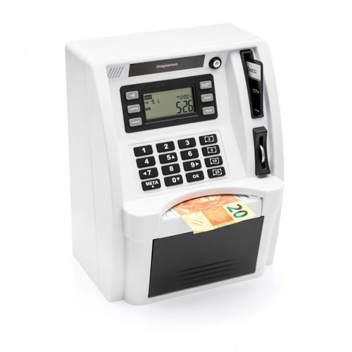 Cofre-caixa-eletronico-201