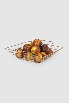 Fruteira-quadrada-cobre-201