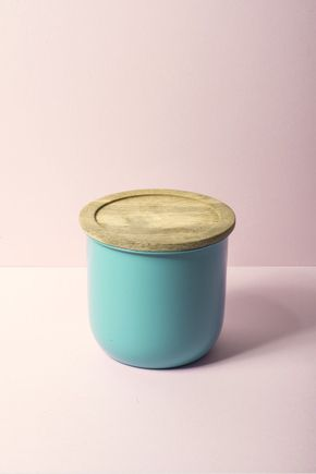 Pote-metal-madeira-verde-201