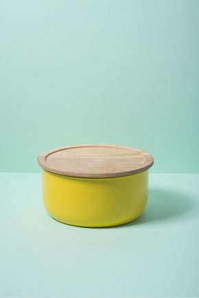 Pote-metal-madeira-amarelo-201