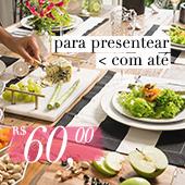 3-3-Presentes-ate-60
