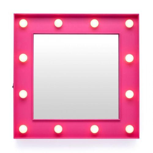 Espelho-led-camarim-amo-make-rosa-201