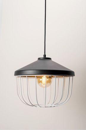 Luminaria-pendente-gaiola-201