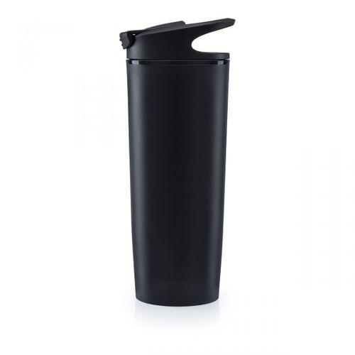 Copo-com-ventosa-antiqueda-preto-201