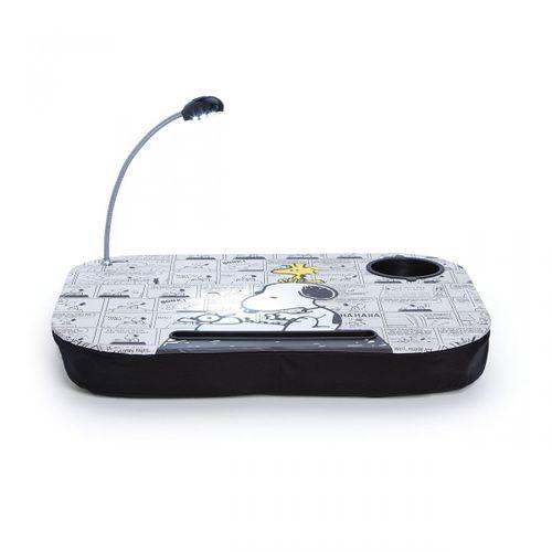 Bandeja-laptop-snoopy-snoopy-e-woodstock-201