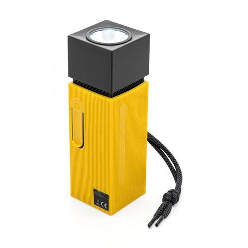 Amplificador-bluetooth-lanterna-amarela-201
