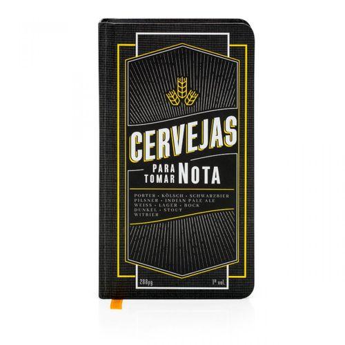 Caderno-cervejas-para-tomar-nota-201