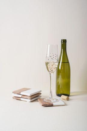 Conjunto-porta-copos-marmore-e-madeira-201