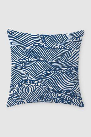 Capa-de-almofada-oceano-azul-201