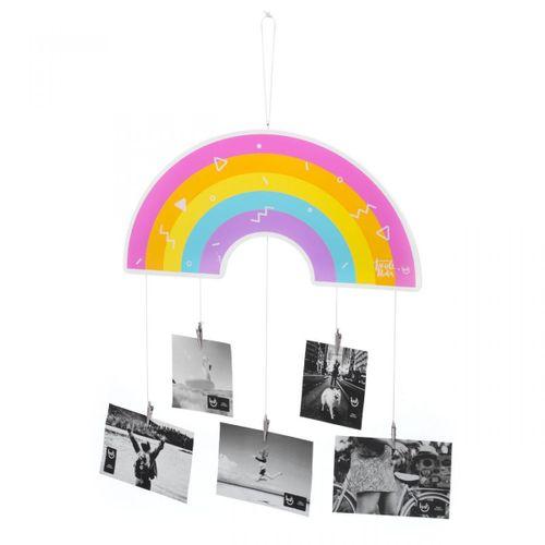 Mobile-de-fotos-arco-iris-taciele-201