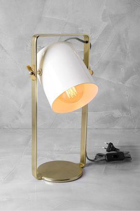 Luminaria-de-mesa-metal-articulada-201