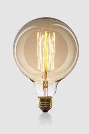Lampada-vintage-globo-127v-201
