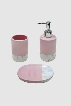 Kit-banheiro-rosa-201