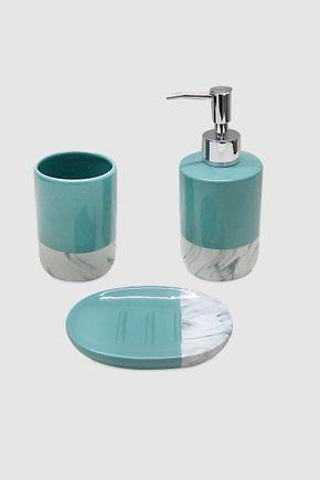Kit-banheiro-menta-201
