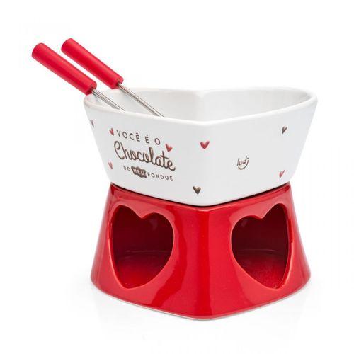 Jogo-de-fondue-love-chocolate