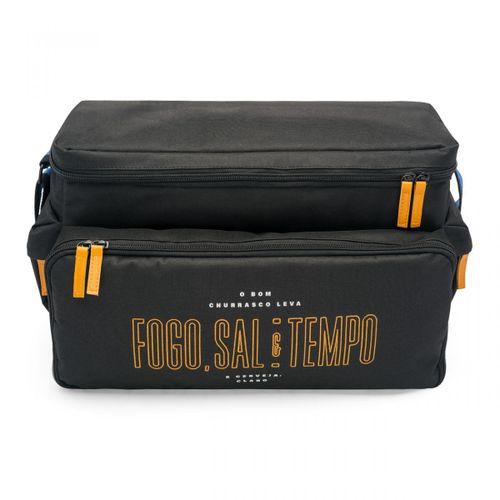 Bolsa-termica-com-kit-churrasco-tempo