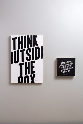 Quadro-think-outside-the-box