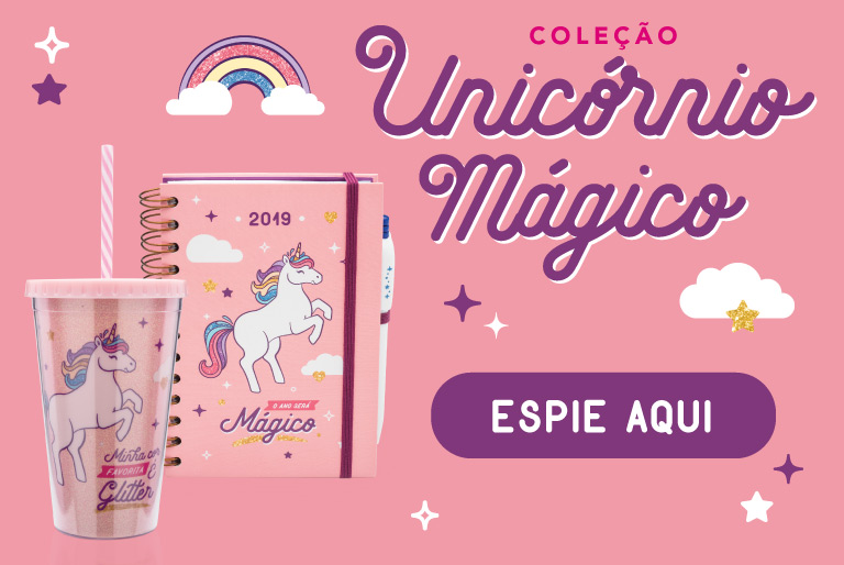 A-unicornio