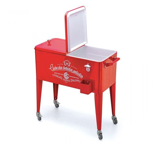 Cooler-carrinho-clube-das-bebidas-vm