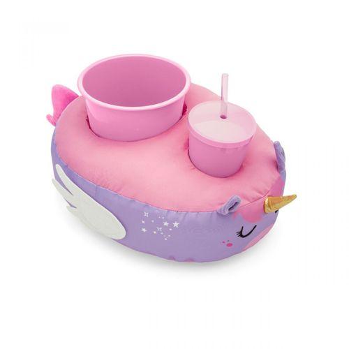 Kit-pipoca-unicornio-lilas