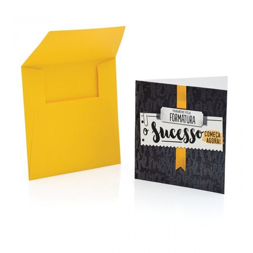 Cartao-formatura-sucesso