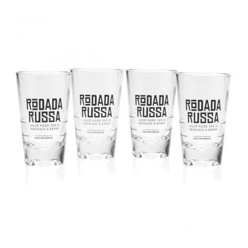 Conjunto-copos-de-shot-rodada-russa