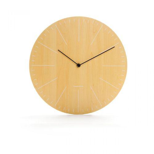 Relogio-de-parede-madeira