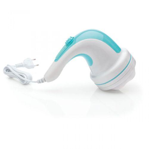 Massageador-portatil-3-vezes-relax-220v