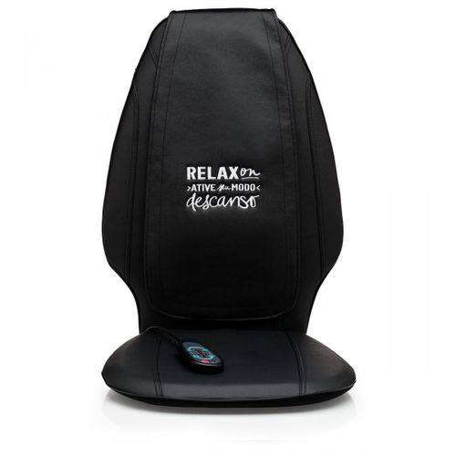 Capa-de-assento-massageadora-relax-on---pi2700y