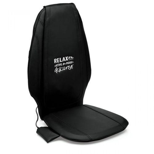 Capa-de-assento-massageadora-relax-on---pi2700y