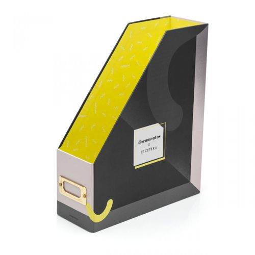 Porta-documentos-instantes