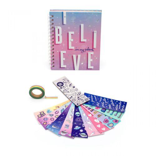 Kit-planner-semanal-believe