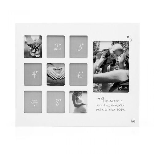 Painel-de-fotos-9-meses-maternidade