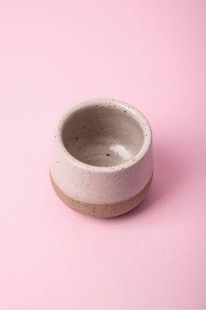 Copo-de-cafe-chamote-branco