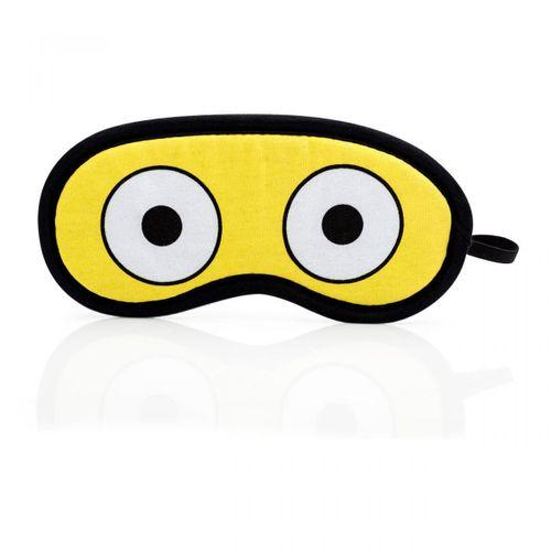 Mascara-de-dormir-emoji-assustado