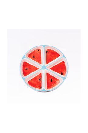 Prato-melancia