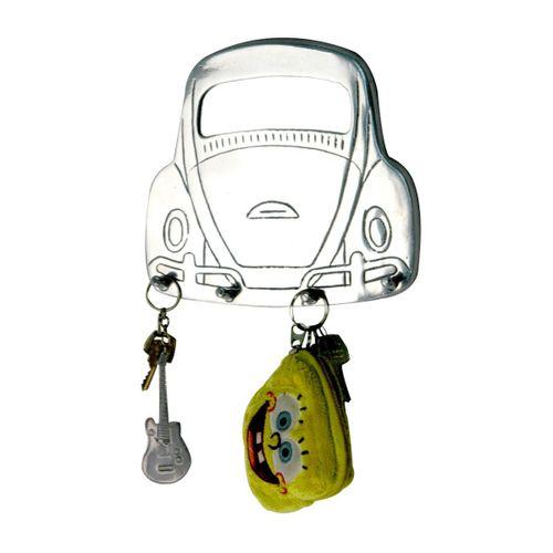Porta-chaves-fusca