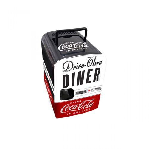 Mini-geladeira-coca-diner-220-v