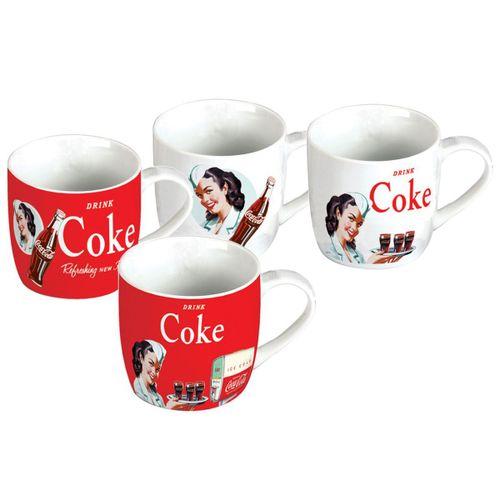 Conjunto-4-canecas-coca-ice-cold