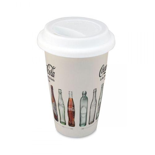Copo-termico-coca-bottle-evolution