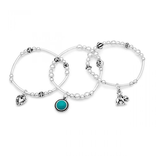 Conjunto-pulseiras-pingentes---be599