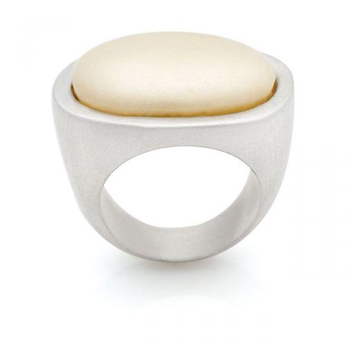 Anel-pedra-oval-perolada-tam-18---be613m