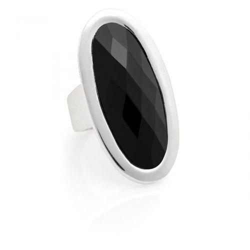 Anel-pedra-oval-preta-tam-20---be625g
