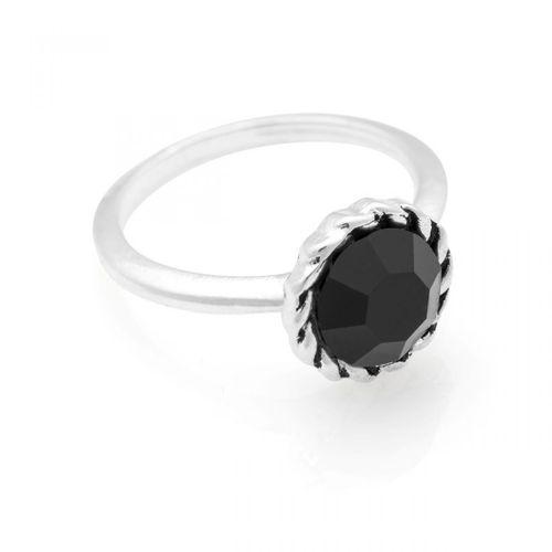 Anel-solitario-cristal-preto-tam-18