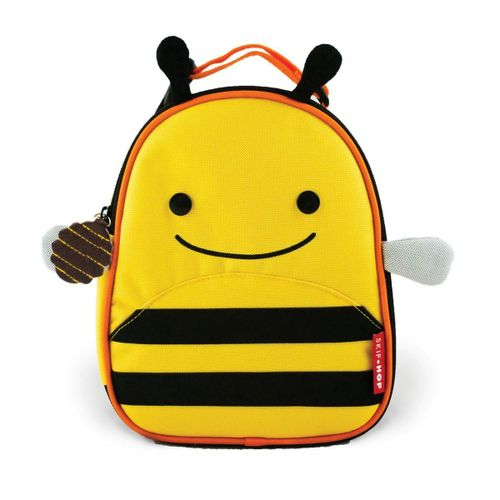 Lancheira-zoo-abelha