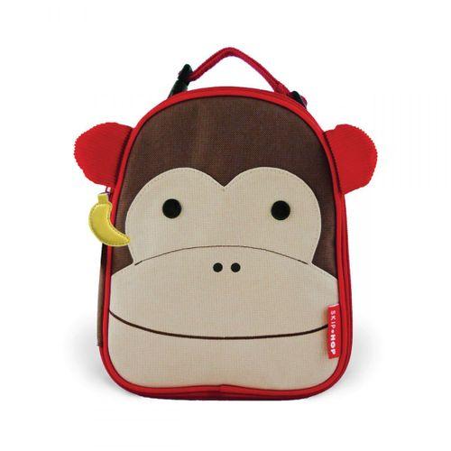 Lancheira-zoo-macaco