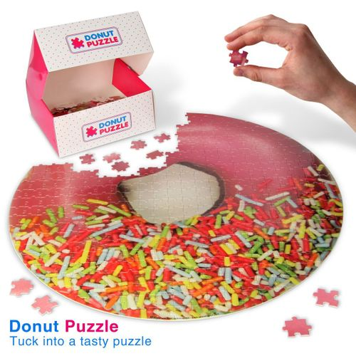 Quebra-cabeca-papel-donut-400-pcs