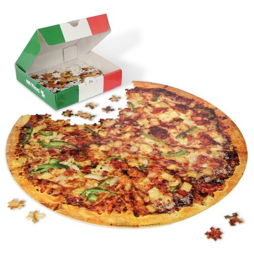 Quebra-cabeca-papel-pizza-400-pcs