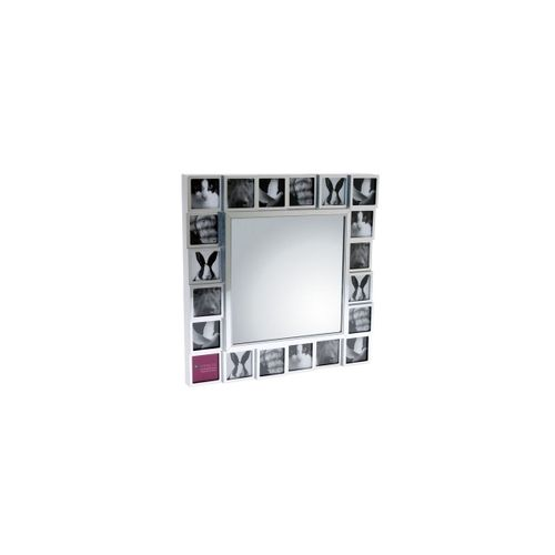 Espelho-porta-retratos