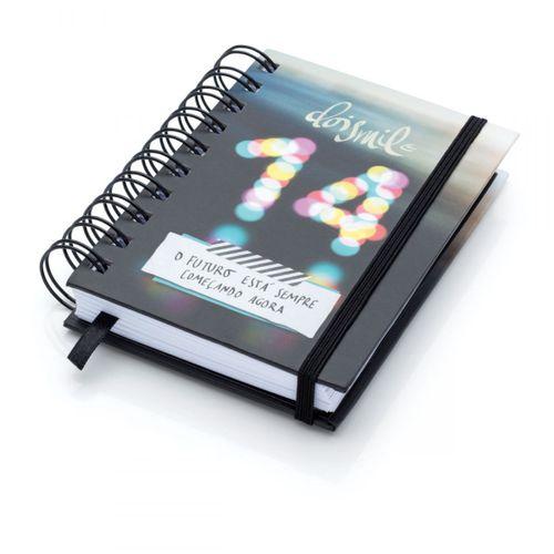 Agenda-2014-feminina-p